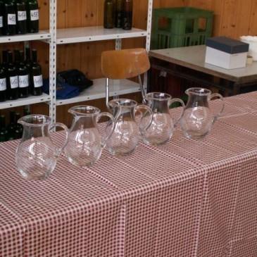 Výstava vín 2010