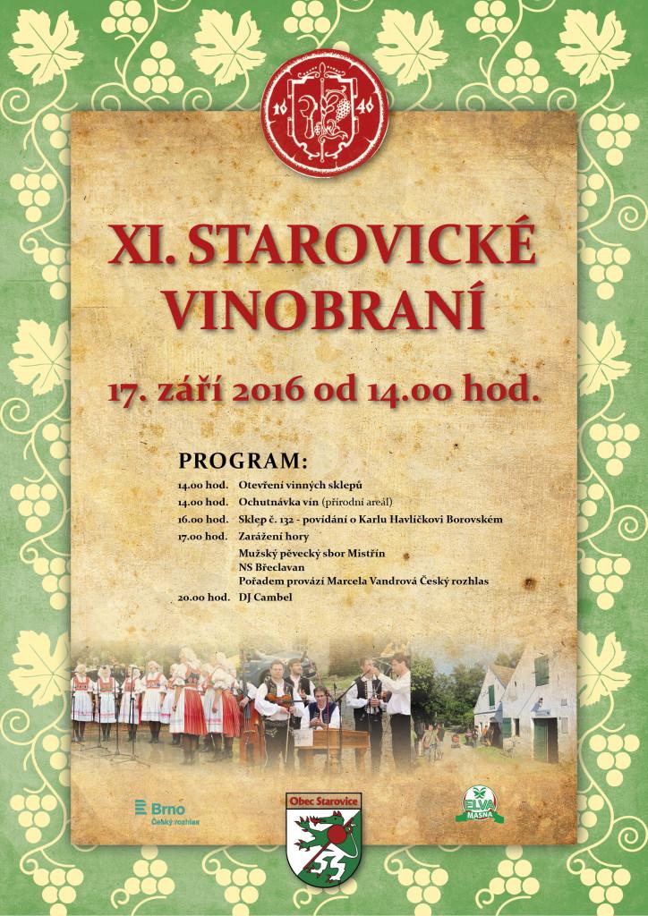 Plakat A3_160823_web