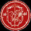 Vinařská společnost Starovice
